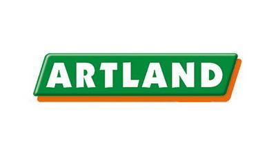 FL Artland 400