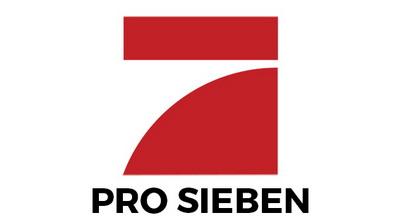 Pro_7-logo 400