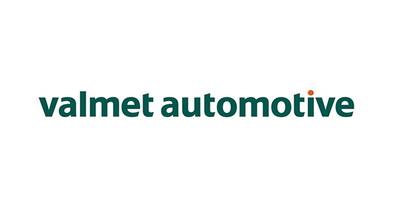 VA_logo_400