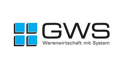gws 400